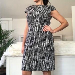 Tahari Arthur S Levine sheath dress Size 8